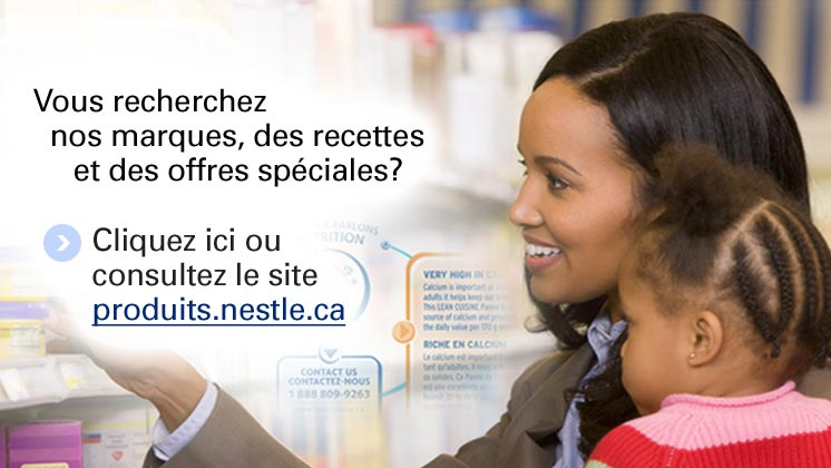 products.nestle.ca