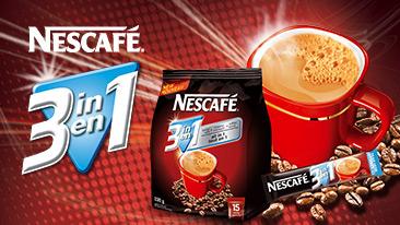 nescafé 3 in 1 now available across canada nestlé canada