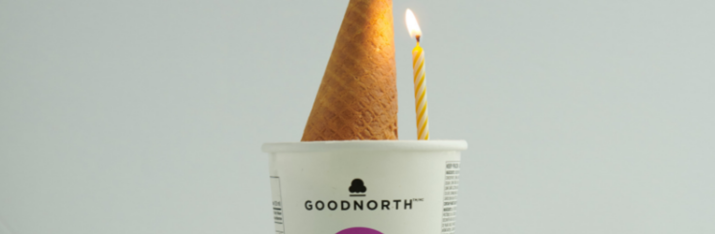 Goodnorth launches new innovations for 2019!
