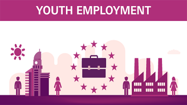 International Youth Employment Day